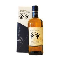 YOICHI Single Malt - Japon