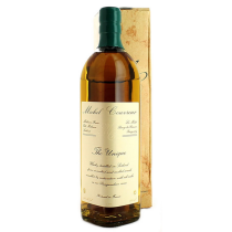 MICHEL COUVREUR THE UNIQUE 44°  - Whisky Blended