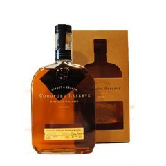 WOODFORD RESERVE - USA, Kentucky