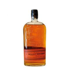 BULLEIT - USA, Kentucky