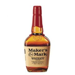 MAKER S MARK - USA, Kentucky