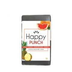COCKTAIL MAISON - Happy Punch - BIB 5L.